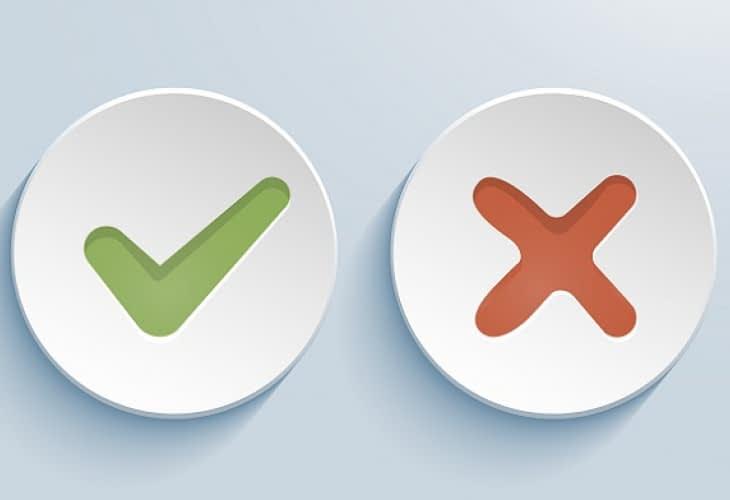 Confinement acte 2 et immobilier : j'ai le droit ou pas ?