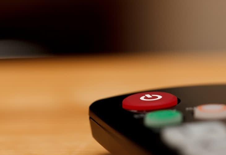 Consommation : ces mensonges racontés par les constructeurs de téléviseurs