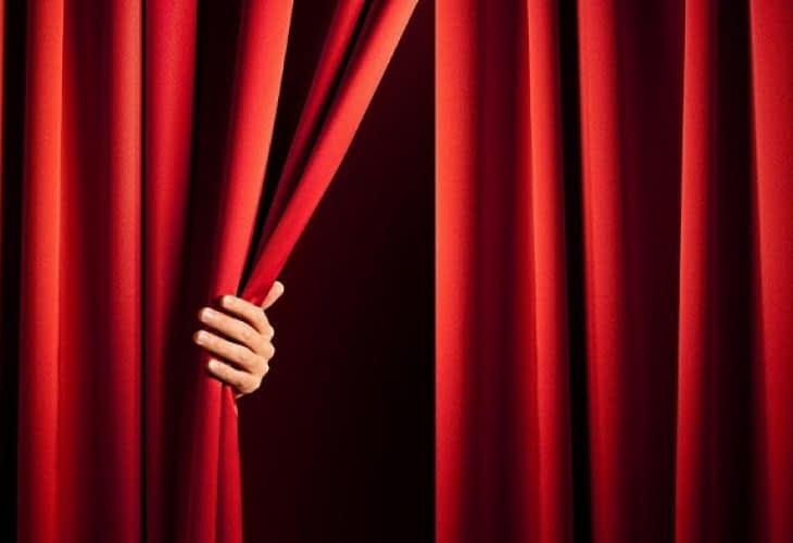 Coup de théâtre : l'encadrement des loyers obligatoire dans toutes les grandes villes