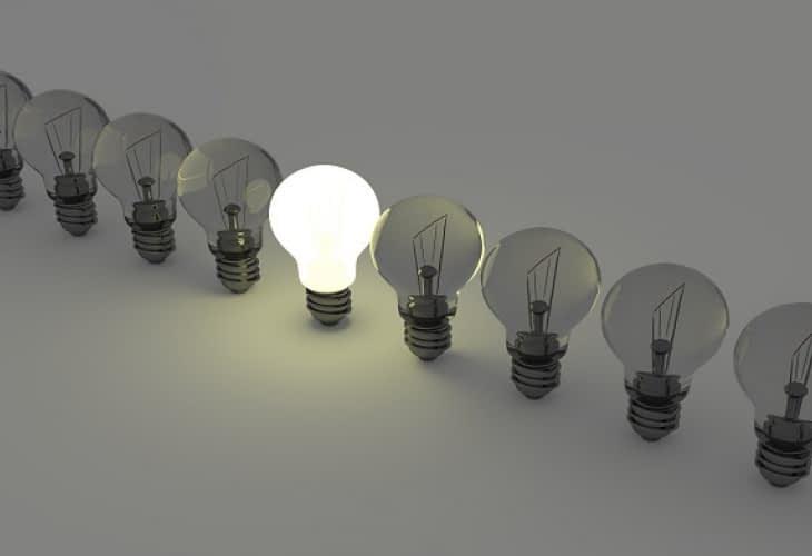 Crédit immobilier : 3 solutions en cas de refus