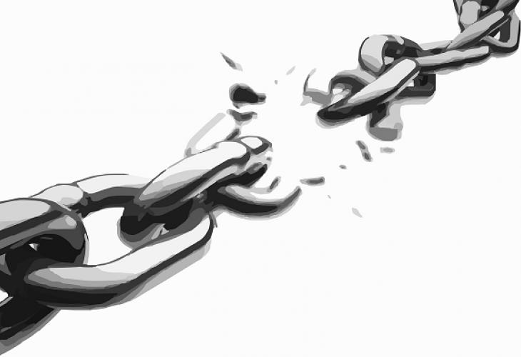 Crédit immobilier et divorce, mode d'emploi