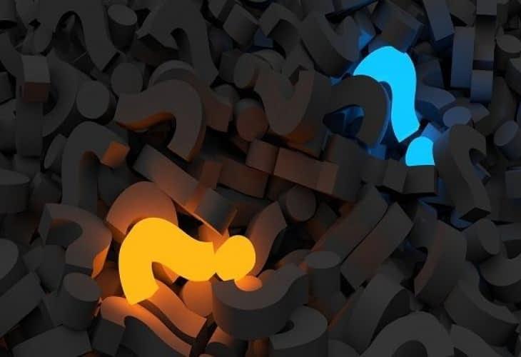 Crédit immobilier : faut-il souscrire une garantie perte d'emploi ou pas ?
