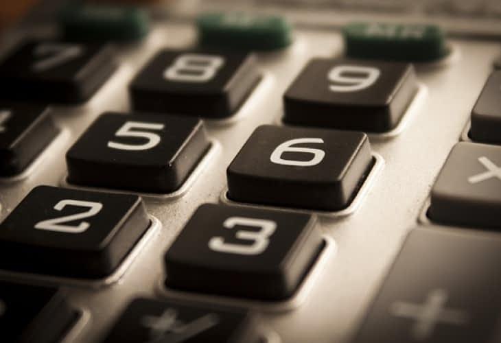 Crédit immobilier : hypothèque VS caution, quelle garantie choisir ?