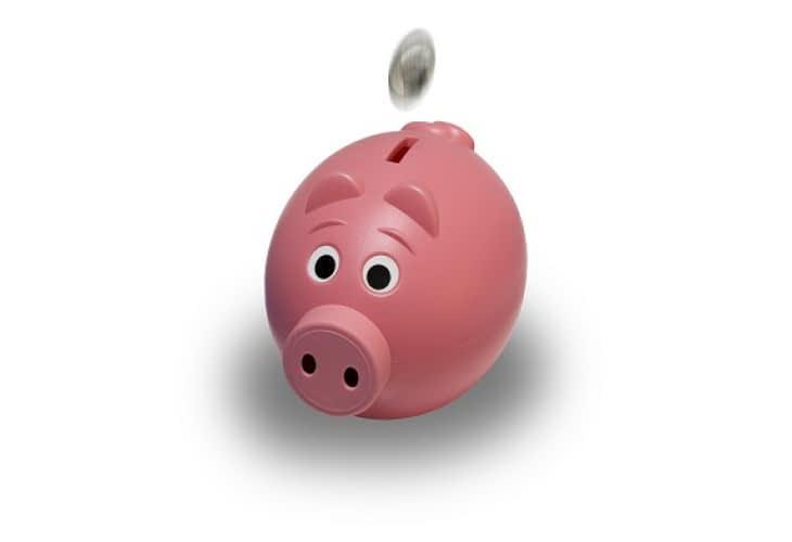 Crédit immobilier : je change de banque et après ?