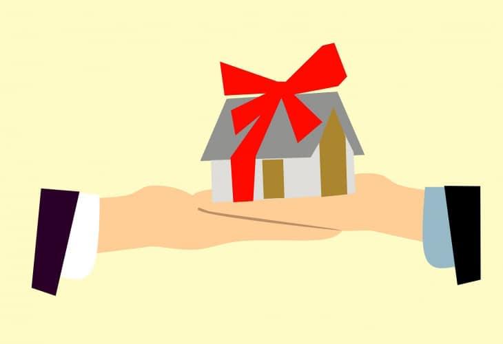 Crédit immobilier : la loi Sapin II en faveur des acheteurs