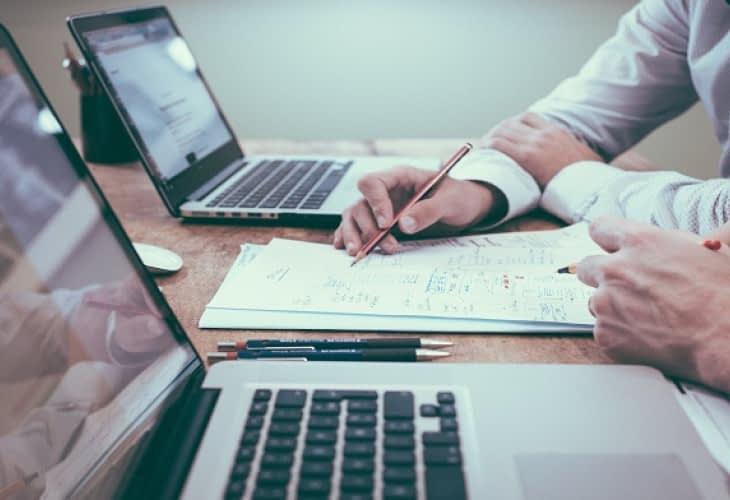 Crédit immobilier : n'hésitez pas à renégocier un emprunt souscrit en 2016 (ou avant)