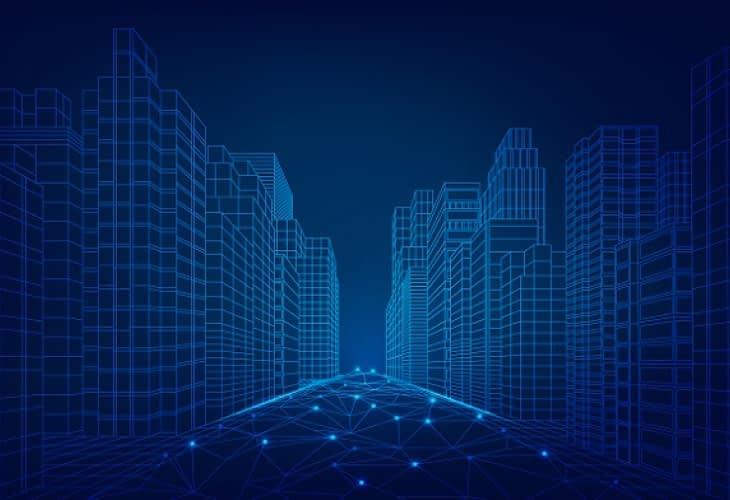 De la Smart City 1.0 à la Smart City 3.0, les évolutions de la ville intelligente