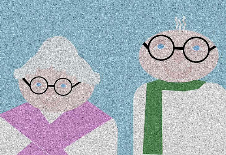 Départ en résidence senior : quelle solution pour votre logement vide ?