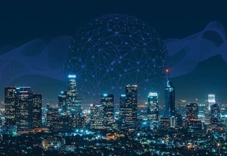 Des initiatives dans la Smart City pour alléger la facture des villes