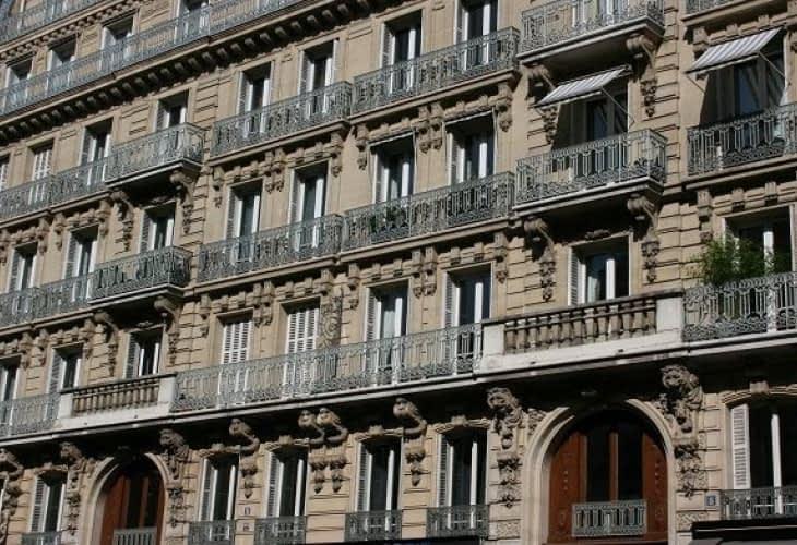 Des mensualités de crédit immobilier qui grimpent dans les grandes villes