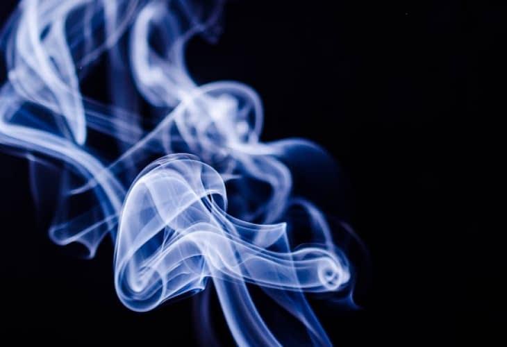 Détecteur de fumée : et s'il n'est pas installé ?