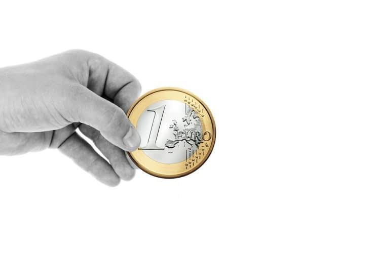 Devenir propriétaire pour un euro