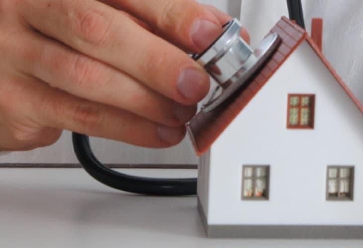Diagnostiqueur immobilier : mode d'emploi pour choisir un professionnel qualifié