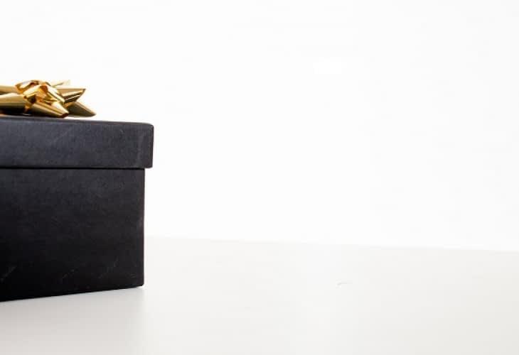 Donner un bien immobilier : une démarche très encadrée
