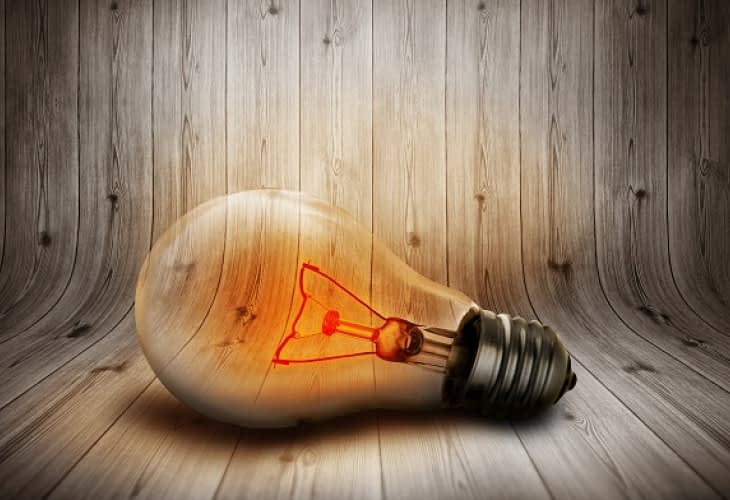 DPE VS audit énergétique