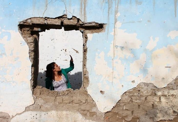 Droit au logement : quand la loi Dalo est bafouée, la France est condamnée