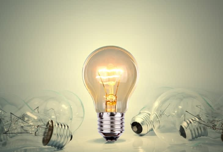Eclairage intérieur : comment faire des économies ?