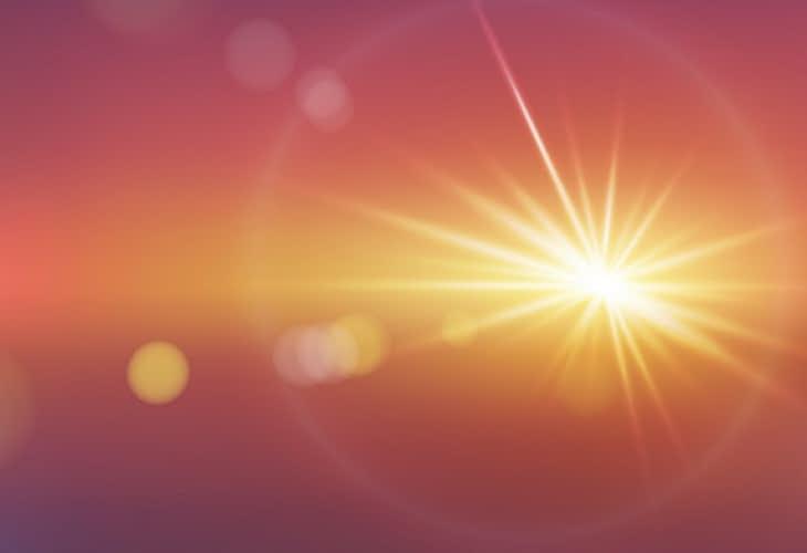 Eclairage solaire : la mesure écoresponsable de la Smart City