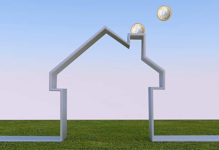 Eco-habitat : 1€ symbolique pour une pompe à chaleur