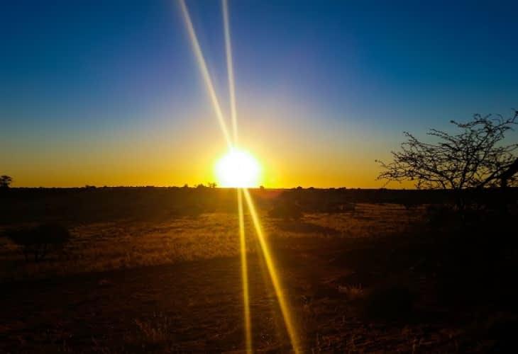 Éco-habitat : de l'énergie solaire pour une électricité gratuite au Chili
