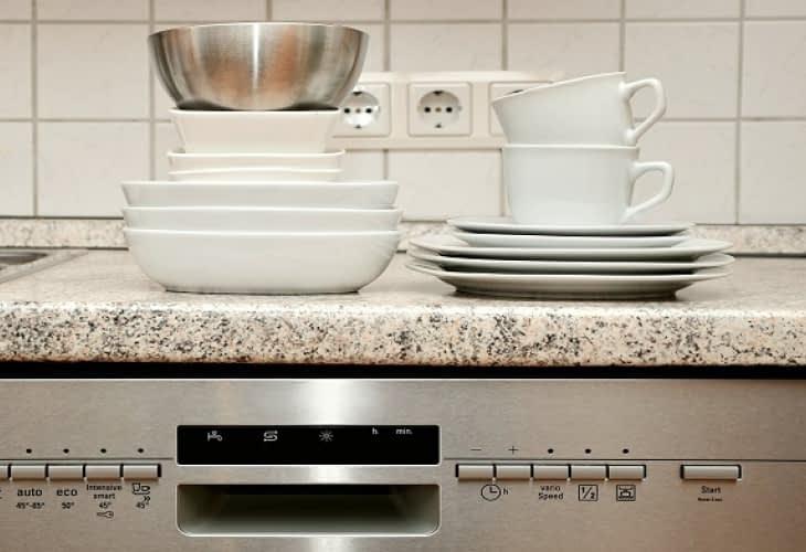 Éco-habitat : économiser de l'énergie avec vos appareils électroménagers