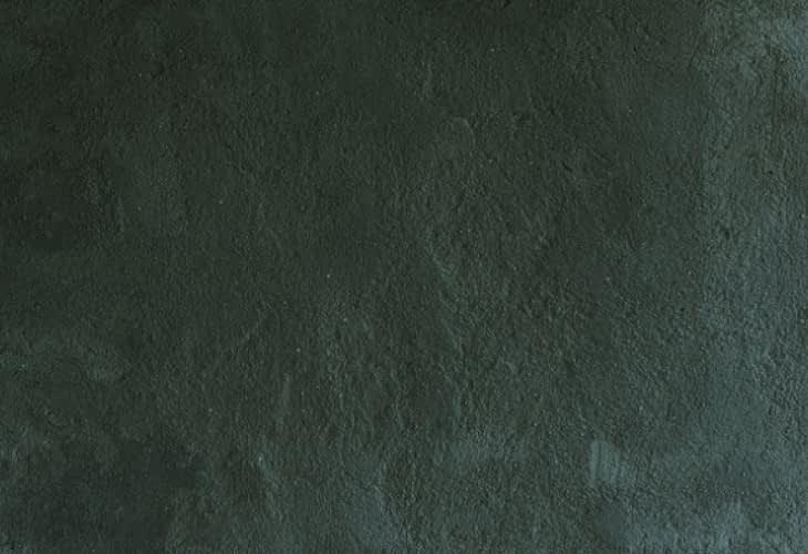 Eco-habitat : l'opération séduction du ciment vert