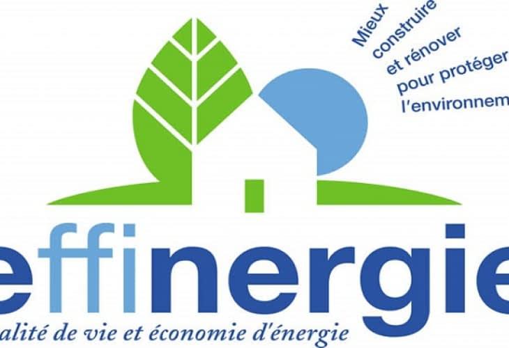 Éco-habitat : les 3 nouveaux labels Effinergie
