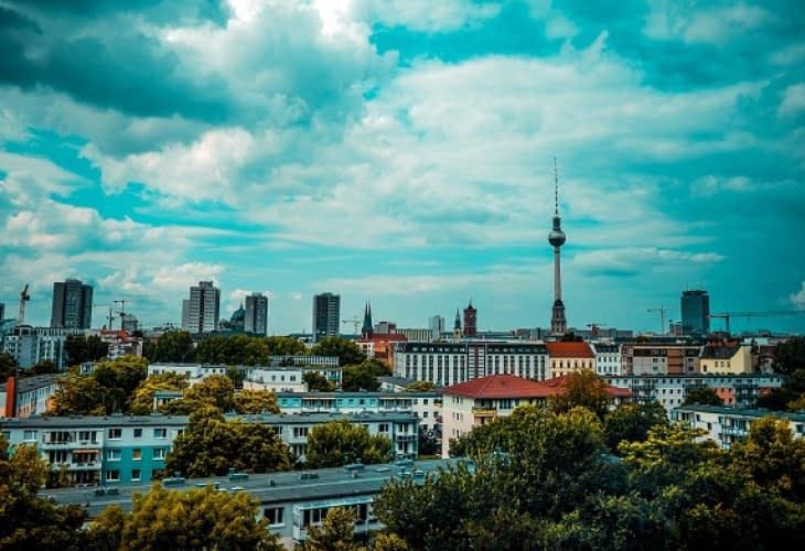Encadrement des loyers à Berlin : 500 000€ en cas de fraude