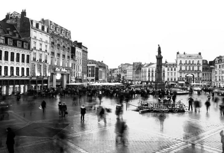 Encadrement des loyers à Lille : où en est-on ?
