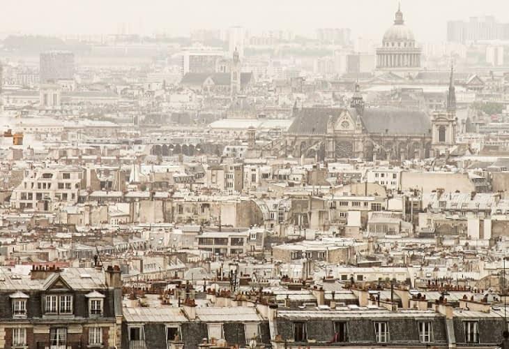 Encadrement des loyers à Paris : calcul, droits, obligations et recours, mode d'emploi