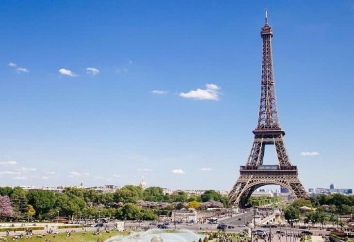 Encadrement des loyers à Paris : le sort du dispositif fixé dans quelques jours