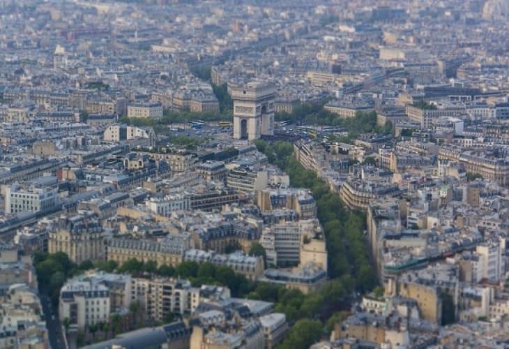 Encadrement des loyers à Paris : quand les locataires montent au front
