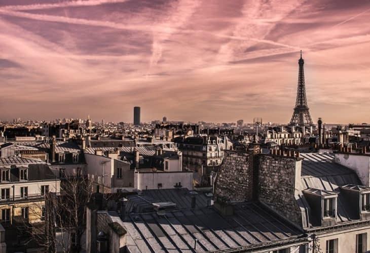 Encadrement des loyers à Paris : un dispositif vraiment efficace ?