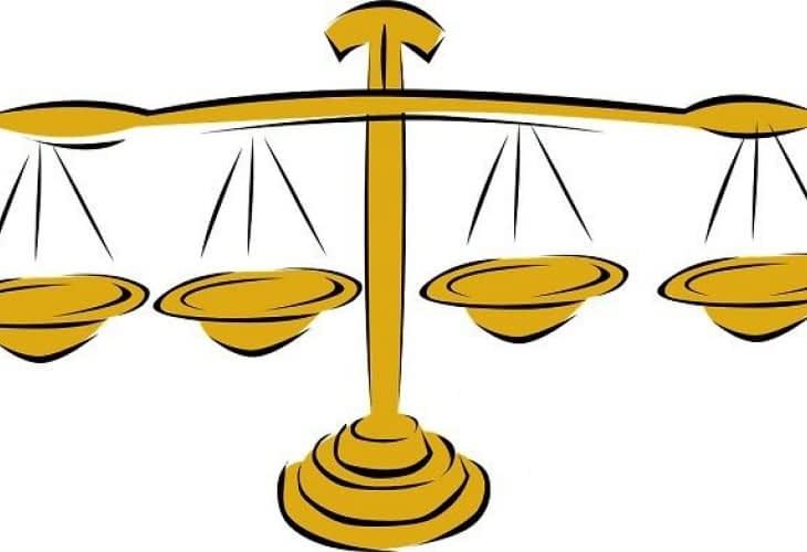 Encadrement des loyers : encore 40% de propriétaires dans l'illégalité