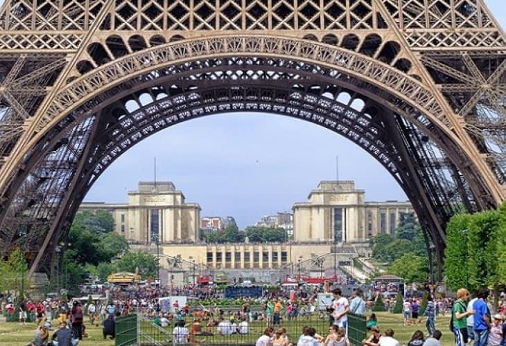 Encadrement des loyers : la mesure appliquée à Paris depuis le 1er août