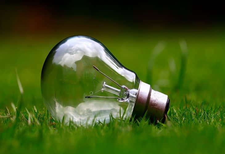 Energies renouvelables : la consommation électrique des Français de plus en plus écolo