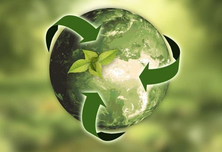 Entre équipements énergivores et cercle écologique vertueux, comment la Smart City gère ses contradictions ?