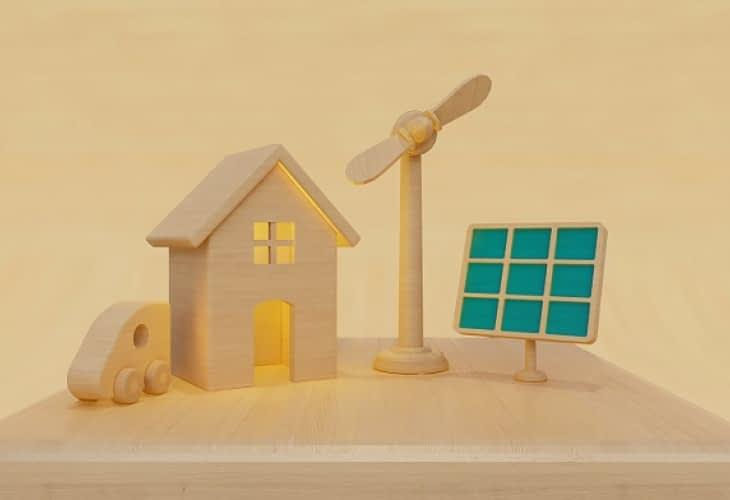 Éolienne domestique : est-ce vraiment rentable ?