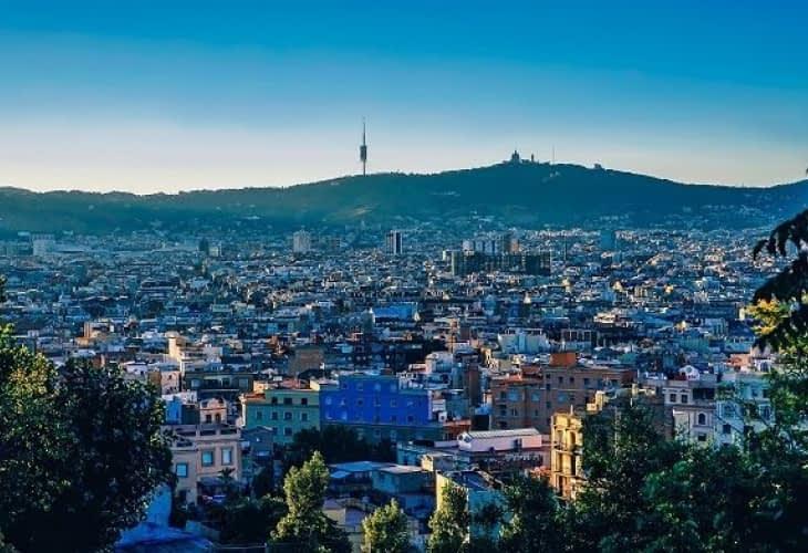 Erasmus : trucs et astuces pour trouver un logement en Europe