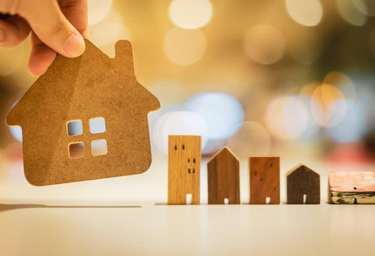 Espoirs de l'architecture : des jeunes imaginent le logement bas carbone de demain