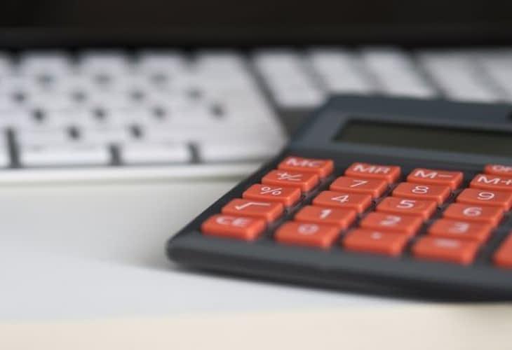 Estimer le prix d'un logement grâce à la nouvelle base de données du fisc
