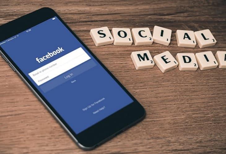 Facebook se lance dans l'immobilier