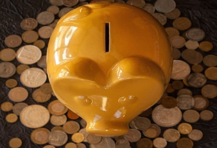 Financement immobilier : comment l'épargne salariale peut vous aider ?