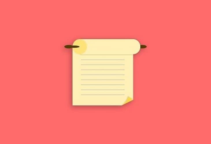 Future loi logement : en attendant le 13 septembre
