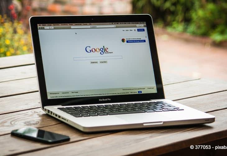 Google achète 300 appartements pour ses salariés en Californie