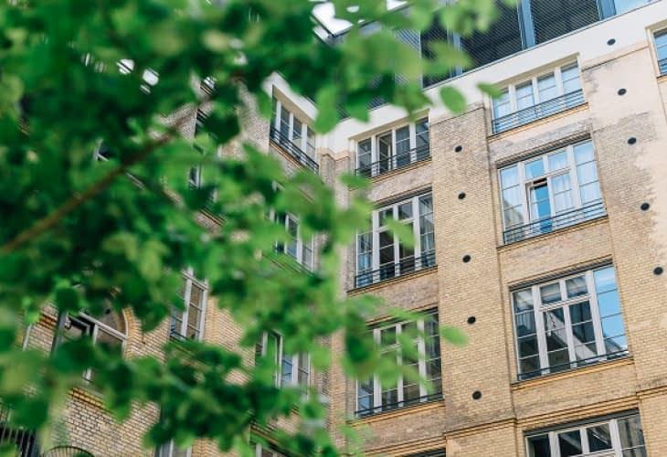 Hausse des prix de l'immobilier et reprise du marché confirmées en France