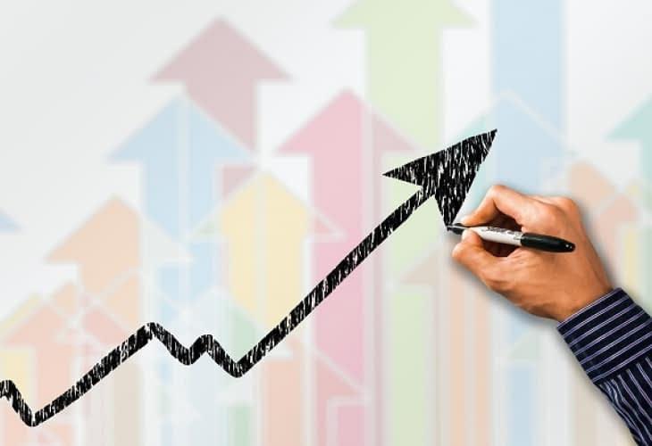 Hausse des prix de l'immobilier neuf : la folle ascension se poursuit