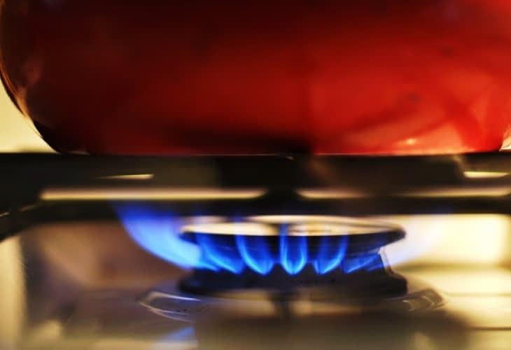 Hausse des tarifs du gaz annoncée pour le mois de décembre