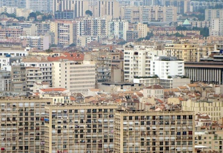 HLM : un milliard d'euros supplémentaire débloqué par le gouvernement