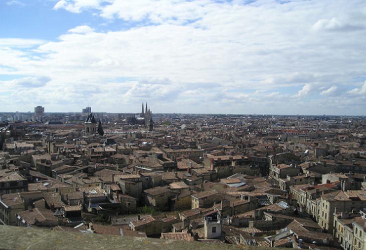 Immobilier à Bordeaux : où acheter aujourd'hui et à quel prix ?